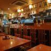 飲食店舗「居酒屋」居抜き物件活用法と入手時にチェックしたい注意点