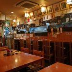 飲食店舗 居抜き物件活用法「居酒屋」