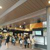 【成約御礼】鎌倉市 JR横須賀線「鎌倉」駅徒歩3分、イタリアン居抜きで開業できる