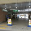 小金井市 「武蔵小金井」駅徒歩4分、1階路面店舗で飲食店開業できる