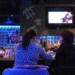 飲食店は地域振興とまちづくりで繁盛する