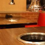 飲食店舗 居抜き物件活用法「焼肉」