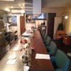 港区 「白金高輪」駅徒歩7分、レストラン居抜きで開業できる