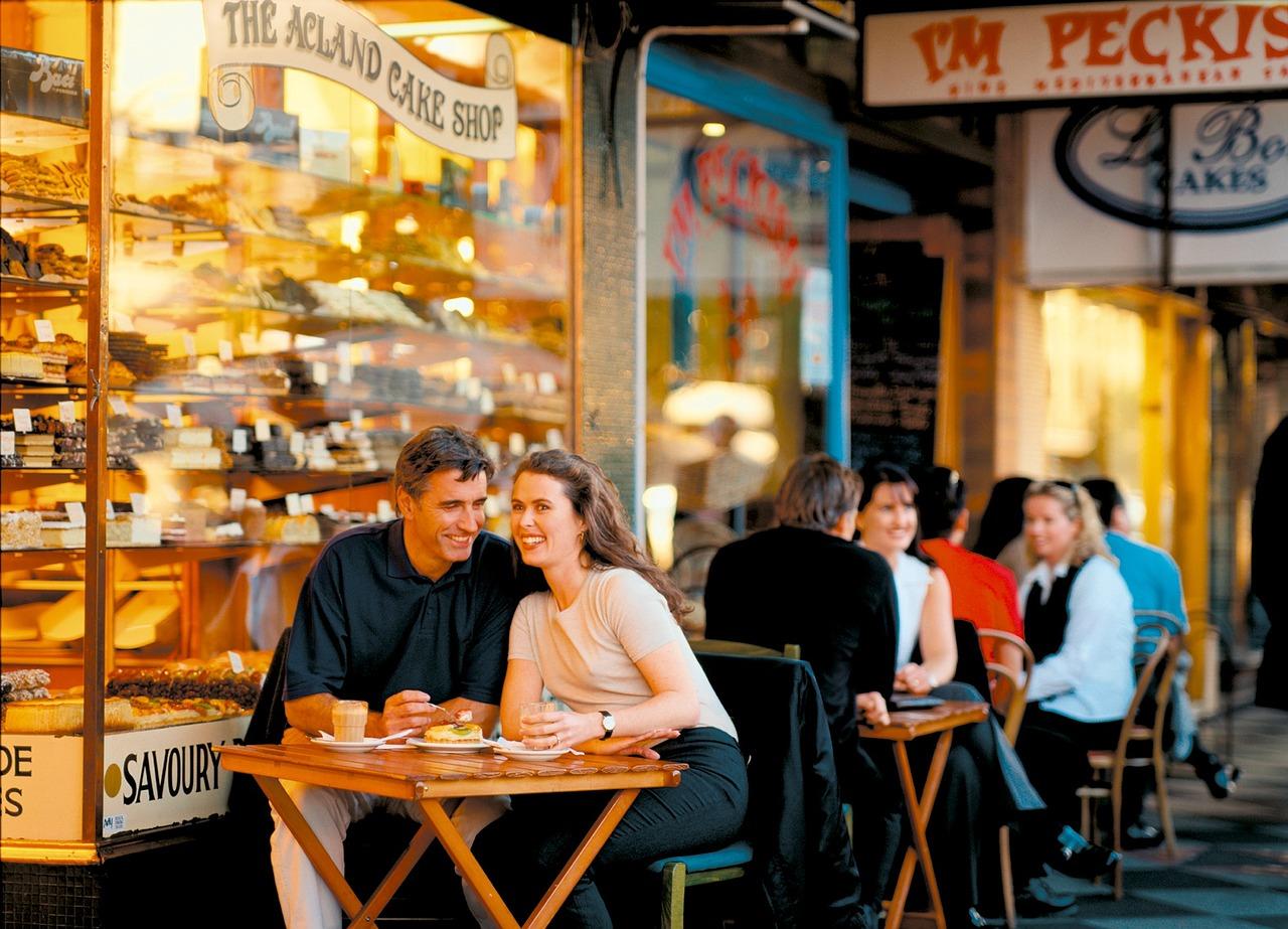 飲食店 リピート客の増やし方 2回目の来店確率40%【飲食店・居抜き店舗:今週のまとめ】