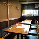【予告】中央区 「人形町」駅徒歩3分、居酒屋居抜きで開業できる