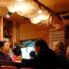 飲食店 居抜き物件の活用法 「スナック」店舗