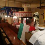 世田谷区 桜新町駅徒歩2分、イタリアン居抜きで飲食店開業できる