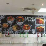 飲食店 多言語メニューで外国人観光客をつかまえろ【飲食店・居抜き店舗:今週のまとめ】
