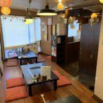 世田谷区 「三軒茶屋」駅徒歩7分、茶沢通り沿いで飲食店開業できる
