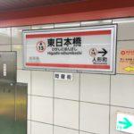 中央区 「東日本橋」駅徒歩3分、ワインバー居抜き店舗で飲食店開業