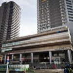 国分寺市 JR中央線「国分寺」駅徒歩4分、飲食店居抜きで開業できる