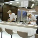 飲食飲食店の新常識 シェアレストラン・ゴーストレストラン 【飲食店・居抜き店舗:今週のまとめ】