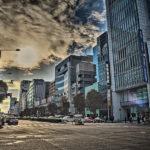 【過去記事】渋谷区「渋谷」駅徒歩8分、バー居抜き店舗で飲食店開業