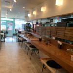 青葉区 「青葉台」駅徒歩11分、居抜き店舗で飲食店開業できる