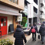 中原区 「平間」駅徒歩3分、居抜き店舗で飲食店開業できる