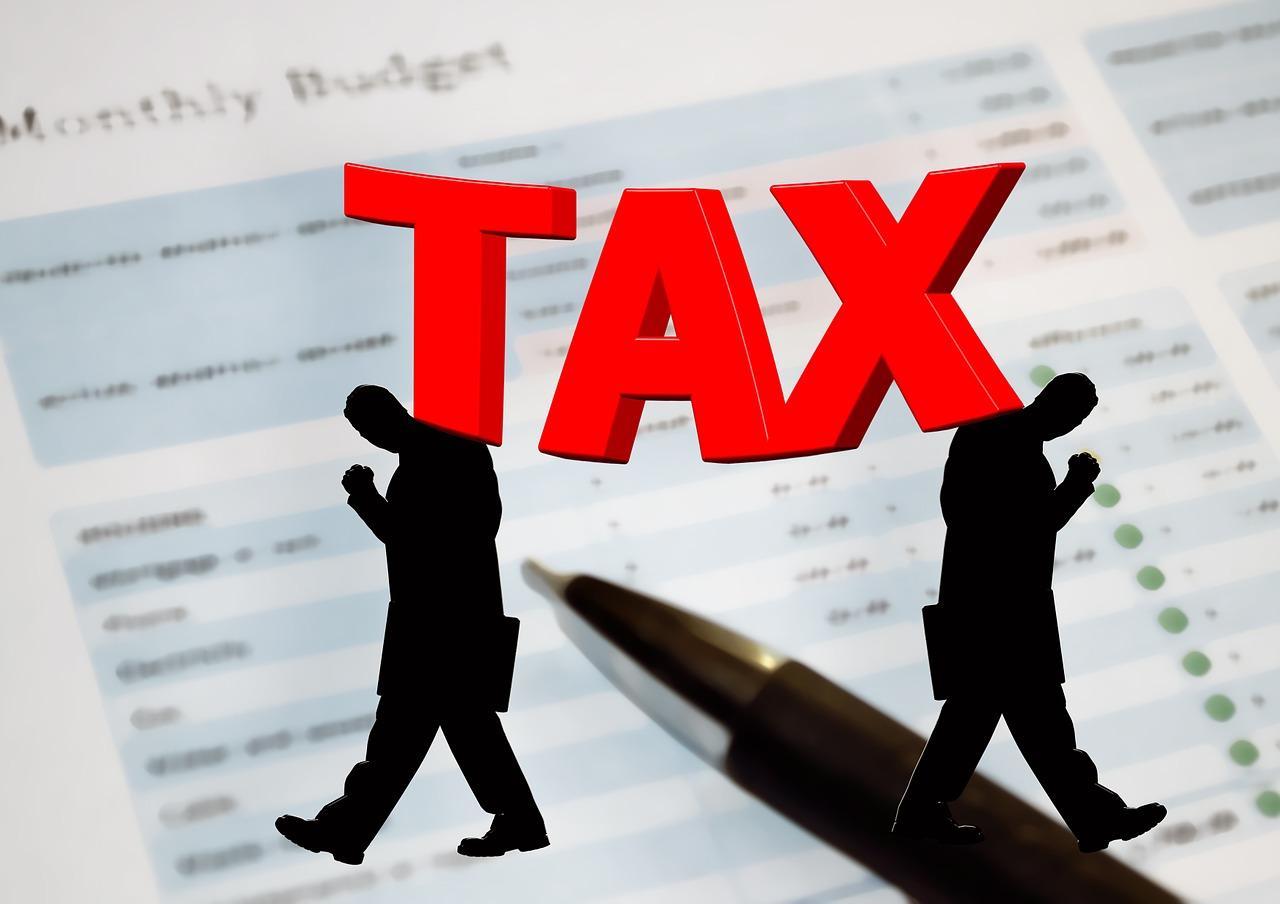 飲食店 2019年10月 消費税8%軽減税率対策の補助金をもらおう 【飲食店・居抜き店舗:今週のまとめ】