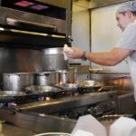 飲食店 汚水槽・雑排水槽の清掃と注意点【飲食店・居抜き店舗:今週のまとめ】
