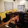 【予告】港区「虎ノ門」駅徒歩2分、バー居抜き店舗で飲食店開業できる