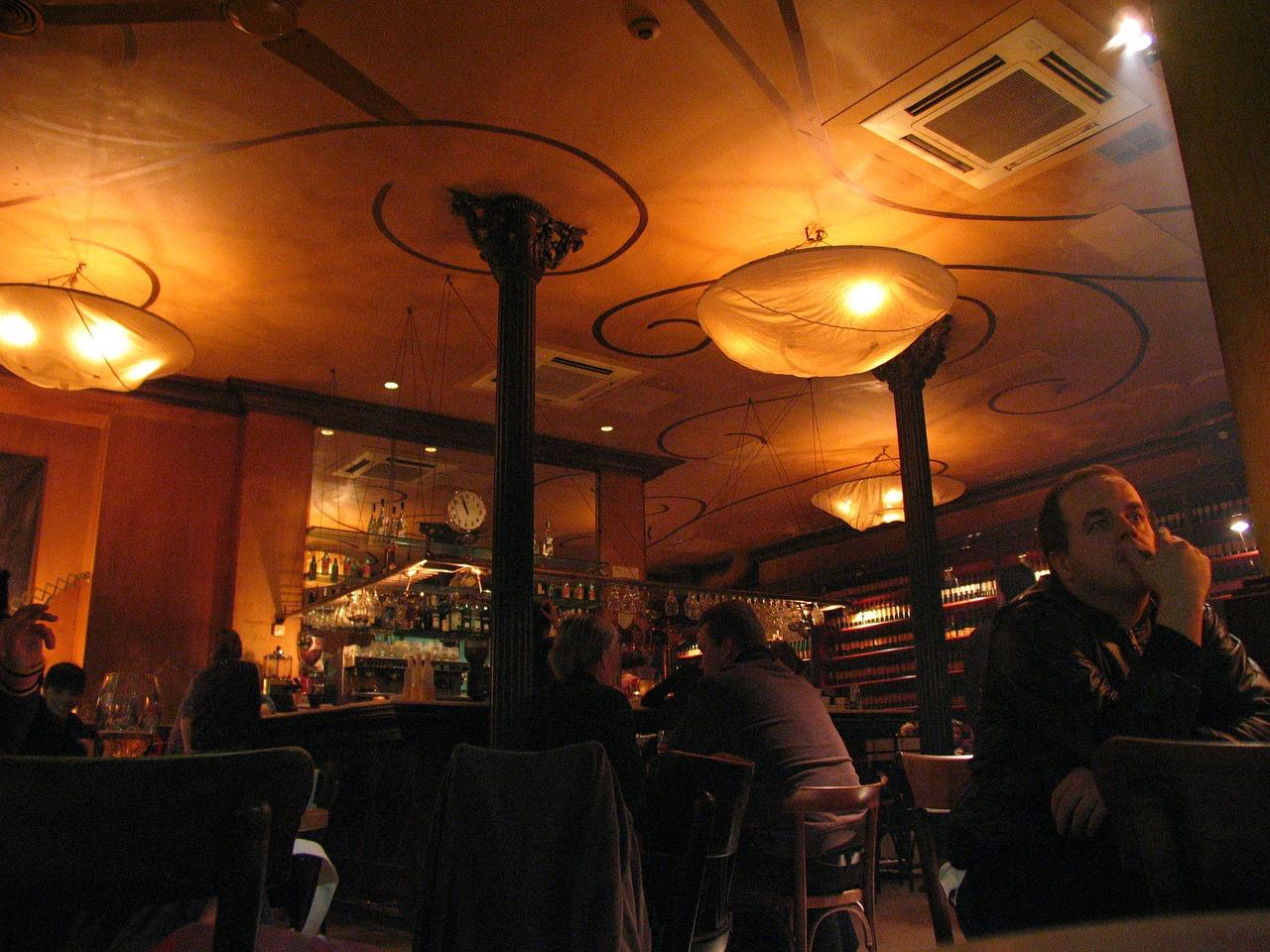 飲食店テナントの営業時間に対する大家さんの悩み【飲食店・居抜き店舗:今週のまとめ】