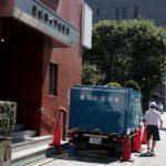 飲食店 排水管の詰りトラブルはだれの責任?