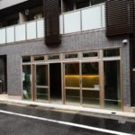 墨田区「両国」駅徒歩2分、新築1階店舗で飲食店開業できる