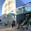 江戸川区「西葛西」駅徒歩2分、飲食店居抜き店舗で開業できる