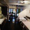 【成約御礼】世田谷区 「千歳船橋」駅徒歩2分、イタリアン居抜きで飲食店開業できる