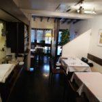 世田谷区 「千歳船橋」駅徒歩2分、イタリアン居抜きで飲食店開業できる