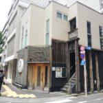 江戸川区「西葛西」駅徒歩2分、1階路面居抜き店舗で開業できる