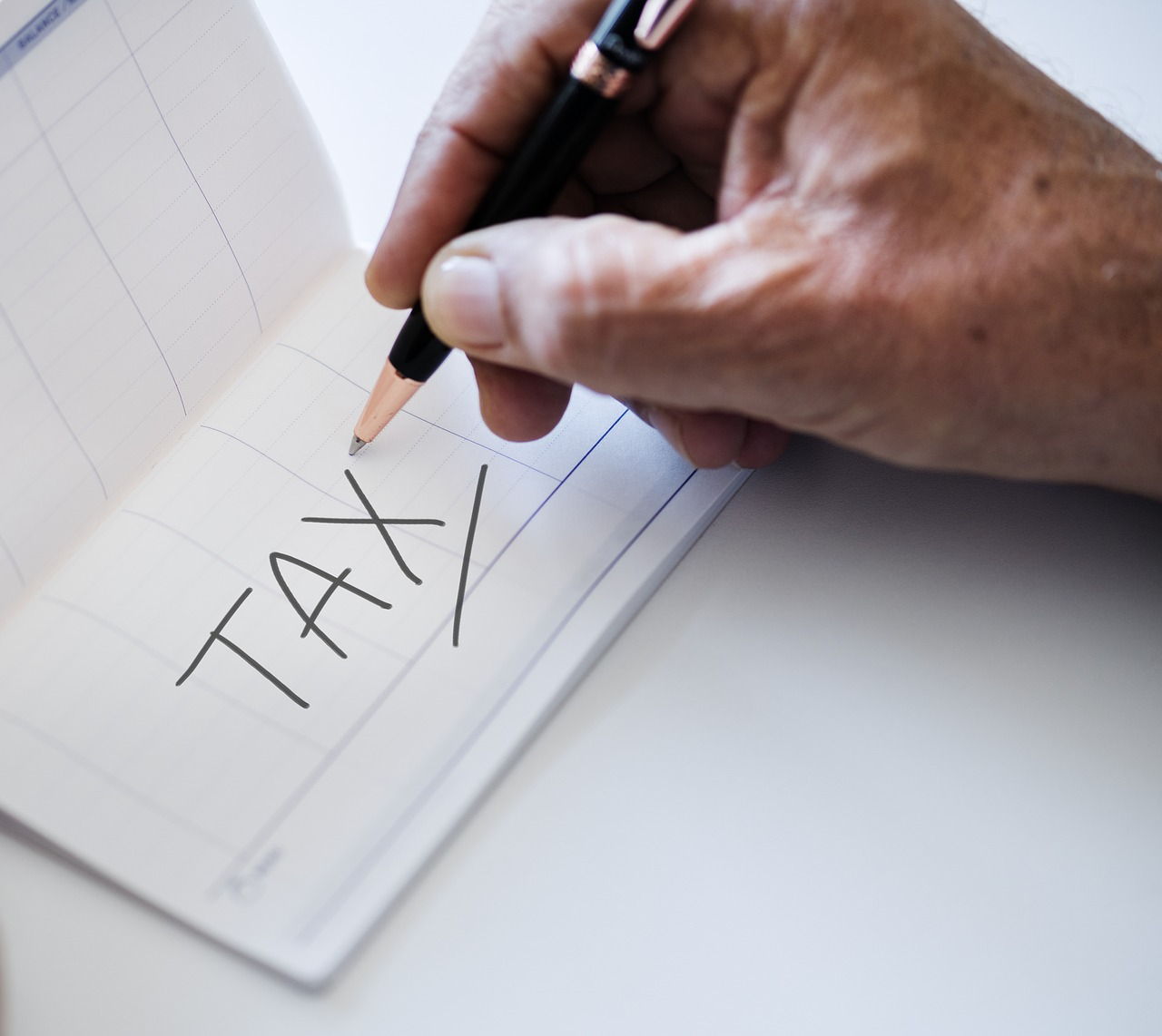 飲食店にまつわる 消費税 10%増税 最新情報(令和元年5/20現在)