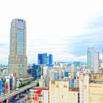 【予告】渋谷区桜丘町 1階路面飲食店居抜き店舗で開業できる