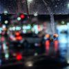 飲食店 秋の長雨でも集客と売上を伸ばすアイディア「5つの割引」をみる