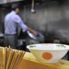飲食店 脱サラの「失敗力」5つの共通点【飲食店・居抜き店舗:今週のまとめ】