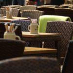 飲食店を繁盛させる4つの「導線」~効果的な集客で売上アップを狙え~