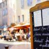 飲食店の多言語メニューが今なら「無料」で出来る !外国人向け 多言語メニュー の作り方