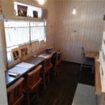 【成約御礼】文京区 「本駒込」駅徒歩4分、カフェ居抜き店舗で開業できる