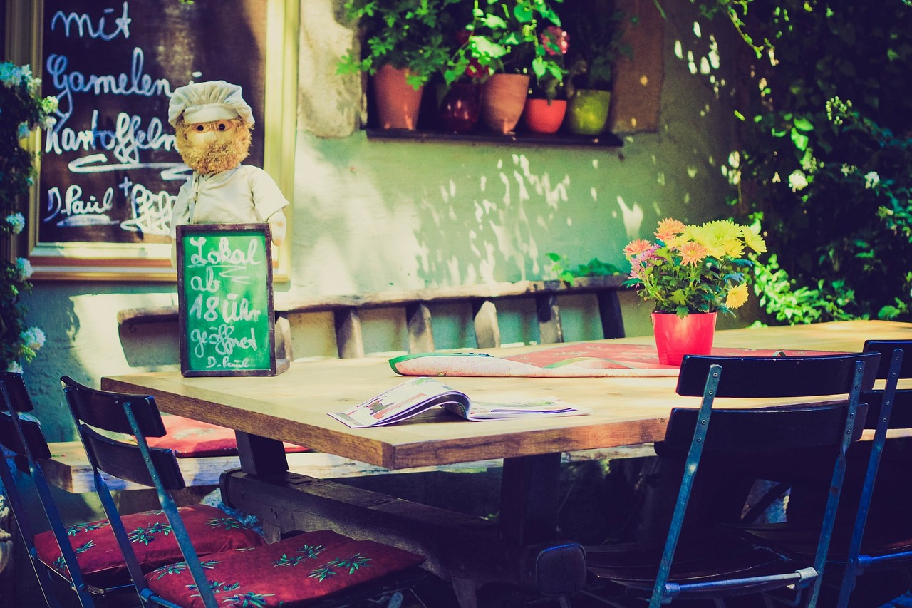 失敗しない飲食店の立地選び ~3つのポイント~【飲食店・居抜き店舗:今週のまとめ】