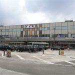 さいたま市 JR線「大宮」駅徒歩5分、飲食店居抜き店舗で開業できる