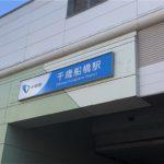 世田谷区 「千歳船橋」駅徒歩2分、元定食店で飲食店開業できる