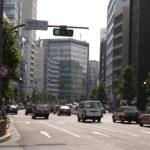 【過去記事】千代田区 「麹町」駅徒歩3分、サラリーマンの多いオフィス街で開業できる