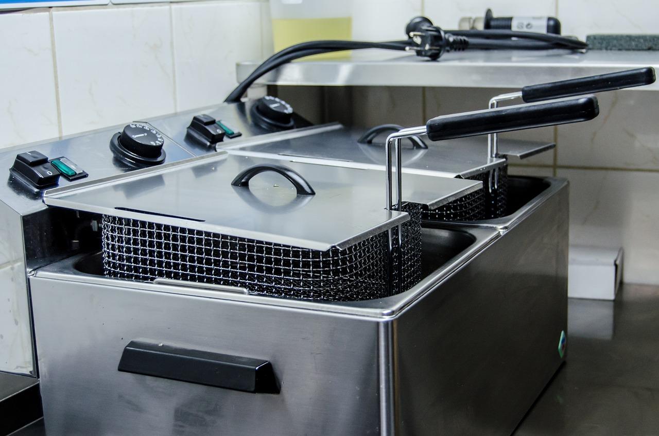 飲食店 中古厨房機器の売買 リスクを知って取引【飲食店・居抜き店舗:今週のまとめ】