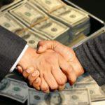 飲食店の開業資金「保証人なしでお金を借る」唯一の方法とは