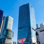【居抜き物件】渋谷区・渋谷駅徒歩6分、ダイニングバー居抜きで開業