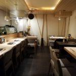 【成約御礼】港区・表参道駅の焼鳥店営業中物件で飲食店開業できる!