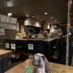 【成約御礼】世田谷区・下北沢駅徒歩3分、居酒屋居抜きで開業できる