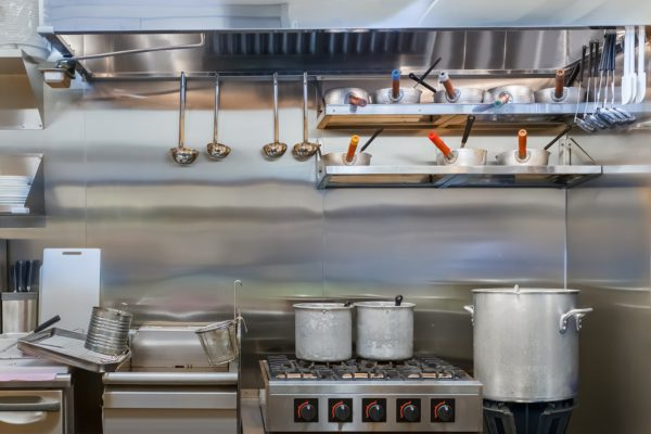 飲食店-廃業-タイミング