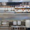 【閉店時の注意点】飲食店閉店・廃業のタイミングは各種手続きと連動する