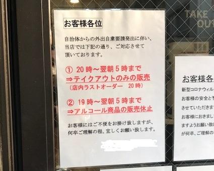 協力金-コロナ