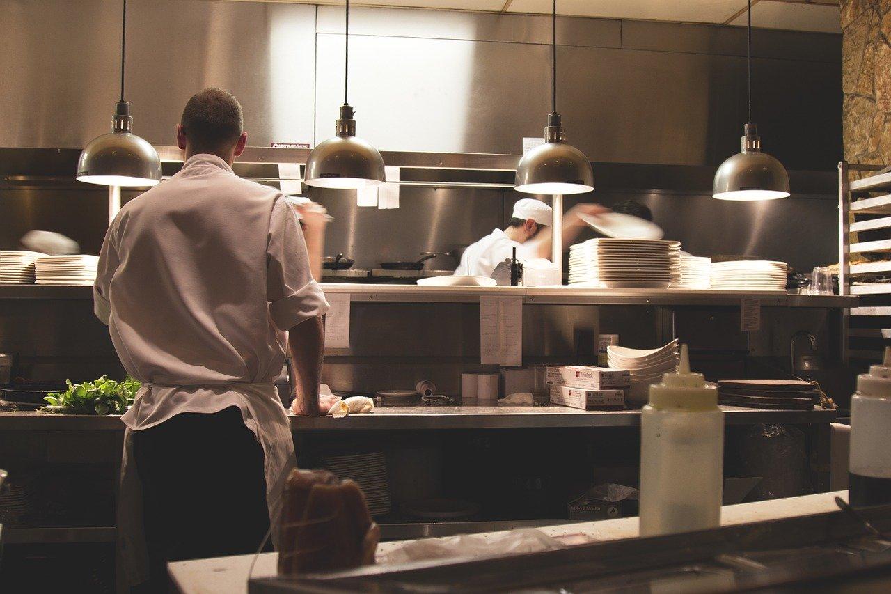 【簡単・返済不要】「持続化給付金」申請方法!飲食店の新型コロナ対策