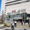 【成約御礼】大井町 JR京浜東北線「大井町」駅徒歩5分、バー居抜き店舗で開業できる